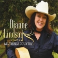 all-things-country-cd-cover