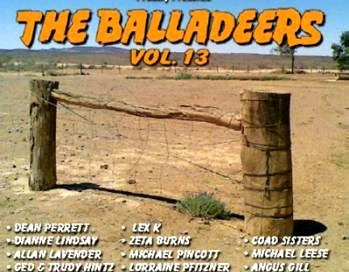 bush-balladeers-vol-13