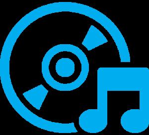 dianne-lindsay-cd